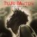 Champion - Buju Banton