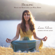 Laura Sullivan - Healing Music for Meditation and Well Being