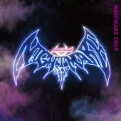 NIGHTMARE SWAP - EP