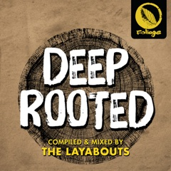 Free (The Layabouts Vocal Mix) [Mixed]