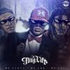 Nois é Thug Life - MC Lan, MC Fioti & MC Lil