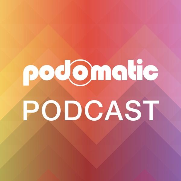 Randall Joe Barrett's Podcast