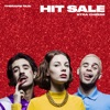 hit-sale-xtra-cheese