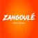 Zangoulé - Serge Beynaud