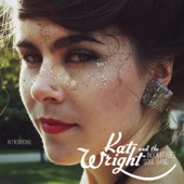 Kat Wright & the Indomitable Soul Band - All About You
