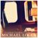 Goodbye Goodbye Goodbye - Michael Logen
