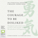 Ichiro Kishimi & Fumitake Koga - The Courage to be Disliked: How to free yourself, change your life and achieve real happiness (Unabridged)