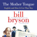 Bill Bryson - The Mother Tongue