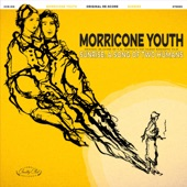 Morricone Youth - Bundle of Reeds