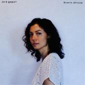 Renata Zeiguer - Gravity (Old Ghost)