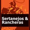 Sertanejos & Rancheras