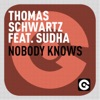 Nobody Knows feat Sudha Single