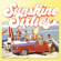 Various Artists - Sunshine Sixties