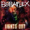 Lights Out - EP