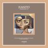 Tamborero (Martijn Ten Velden Remix) - Juanito
