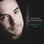 Michael Kaeshammer - Heaven and Earth (feat. Cyril Neville)