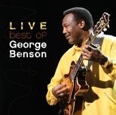 george benson - The Ghetto