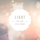 [Download] Light of Life MP3