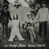 Dave Rawlings Machine - The Trip