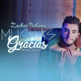 music zouhair bahaoui muchas gracias