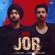 "Jor (From ""Rang Panjab"") - Ranjit Bawa & Music Empire"