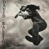 Twenty-David Ralston