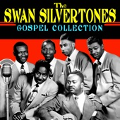 The Swan Silvertones - I'm Coming Home