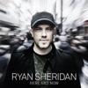 Ryan Sheridan - Home (D'movie Love Theme) artwork