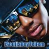 Soulja Boy Tell 'Em - Crank That (Soulja Boy) artwork
