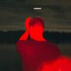 Trevor Daniel - Falling обложка