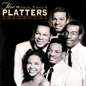 The Platters - Heaven On Earth