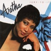 Jump to It (Expanded Edition), Aretha Franklin