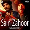 Sain Zahoor Greatest Hits
