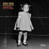 Dee Dee Bridgewater - Why (Am I Treated So Bad)