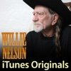 iTunes Originals Willie Nelson