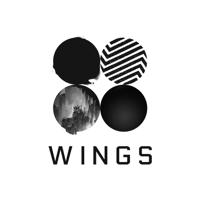 BTS - BTS Cypher 4 artwork