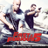 Various Artists - Fast and Furious 5 - Rio Heist OST