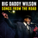Big Daddy Wilson - Songs from the Road (Live)