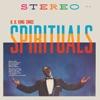 b-b-king-sings-spirituals