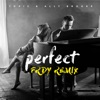 Topic & Ally Brooke - Perfect Frdy Remix  Single Album