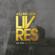 Livres Para Adorar & Juliano Son - Ao Vivo em São Paulo
