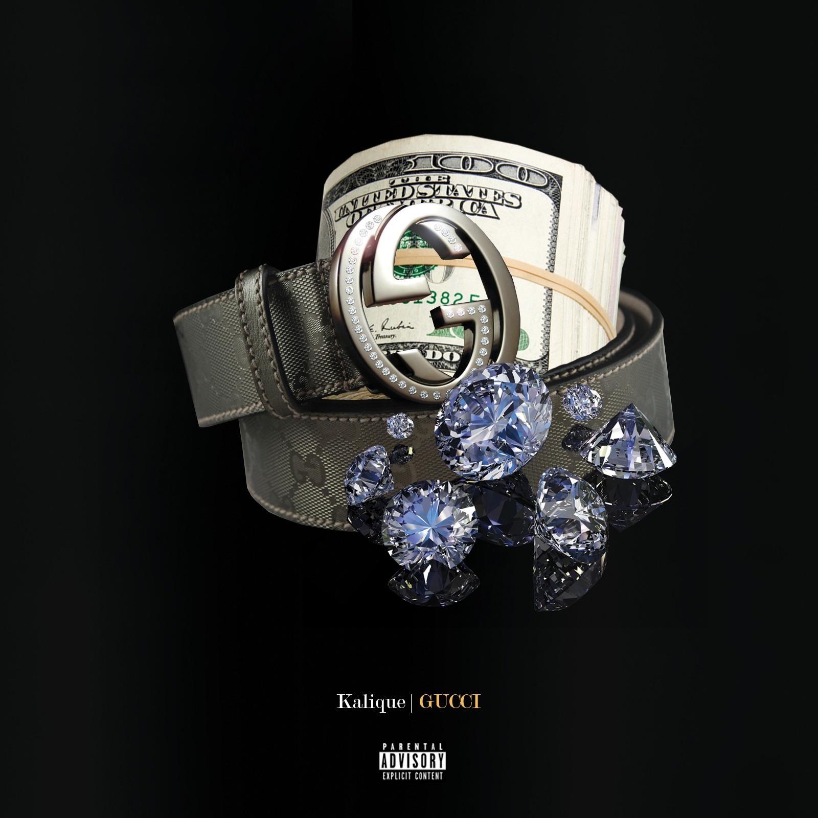 Gucci - Single