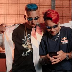 dj 6rb & Bonde R300 - Oh Nanana feat. XANG & Mayklove