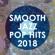 Smooth Jazz All Stars All the Stars (Instrumental) free listening