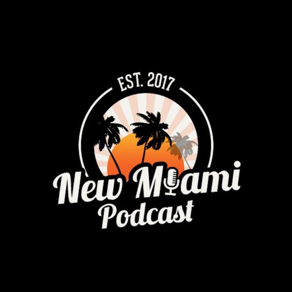 New Miami Podcast