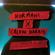 Checklist (feat. Wizkid) - Normani, Calvin Harris