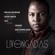 Livongadas - EP - Livongadas