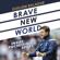 Guillem Balagué - Brave New World: Inside Pochettino's Spurs (Unabridged)
