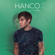Hanco - As You Are