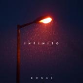 [Download] Infinito MP3